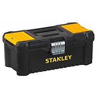 Ящик для инструментов Stanley ESSENTIAL, 16 (406x205x195мм) (STST1-75518)