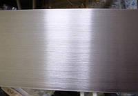 Лист алюминиевый Д16АМ 1,0*1500*4000