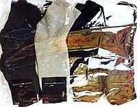 """Носки мужскиезимние """"TOMMY HILFIGER"""", махра,размер 40-46"""