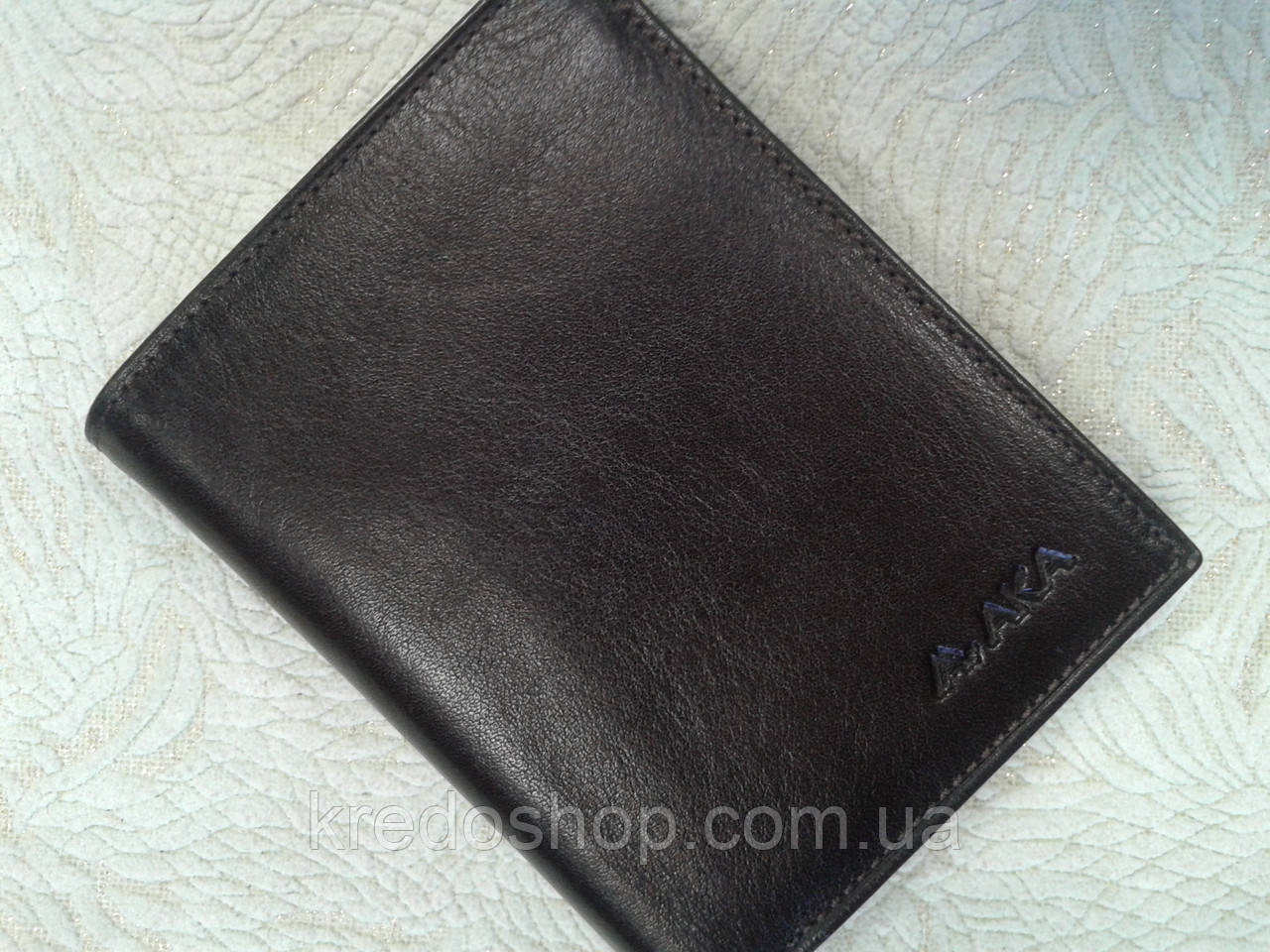 a8e5ea2b5b97 Портмоне мужское кожаное высокого качества.(Турция) - Интернет-магазин сумок  и аксессуаров