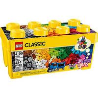 """Конструктор """"Коробка кубиків LEGO® для творчого конст"""""""