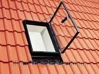 Окно-люк Велюкс (VELUX)  GVT 0000 103 54х83 см