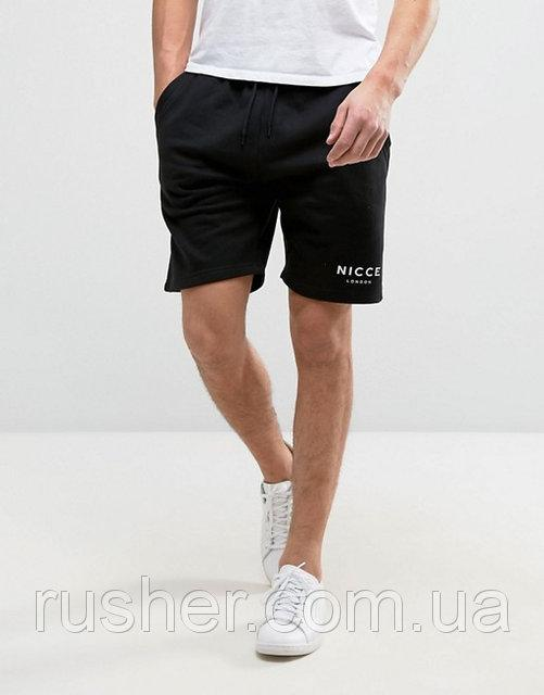 8177d9d3 Купить мужские спортивные шорты - интернет-магазин Rusher.com.ua