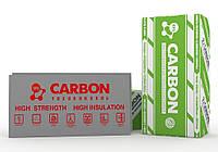 Экструдированный пенополистирол XPS ТЕХНОНИКОЛЬ CARBON ECO 1180х580х50 (0,27376 м3/8 плит)