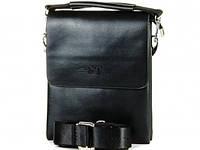 bacd451333f8 Мужская кожаная сумка на ремне в Черкассах. Сравнить цены, купить ...