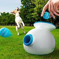 Игрушки для собак iFetch