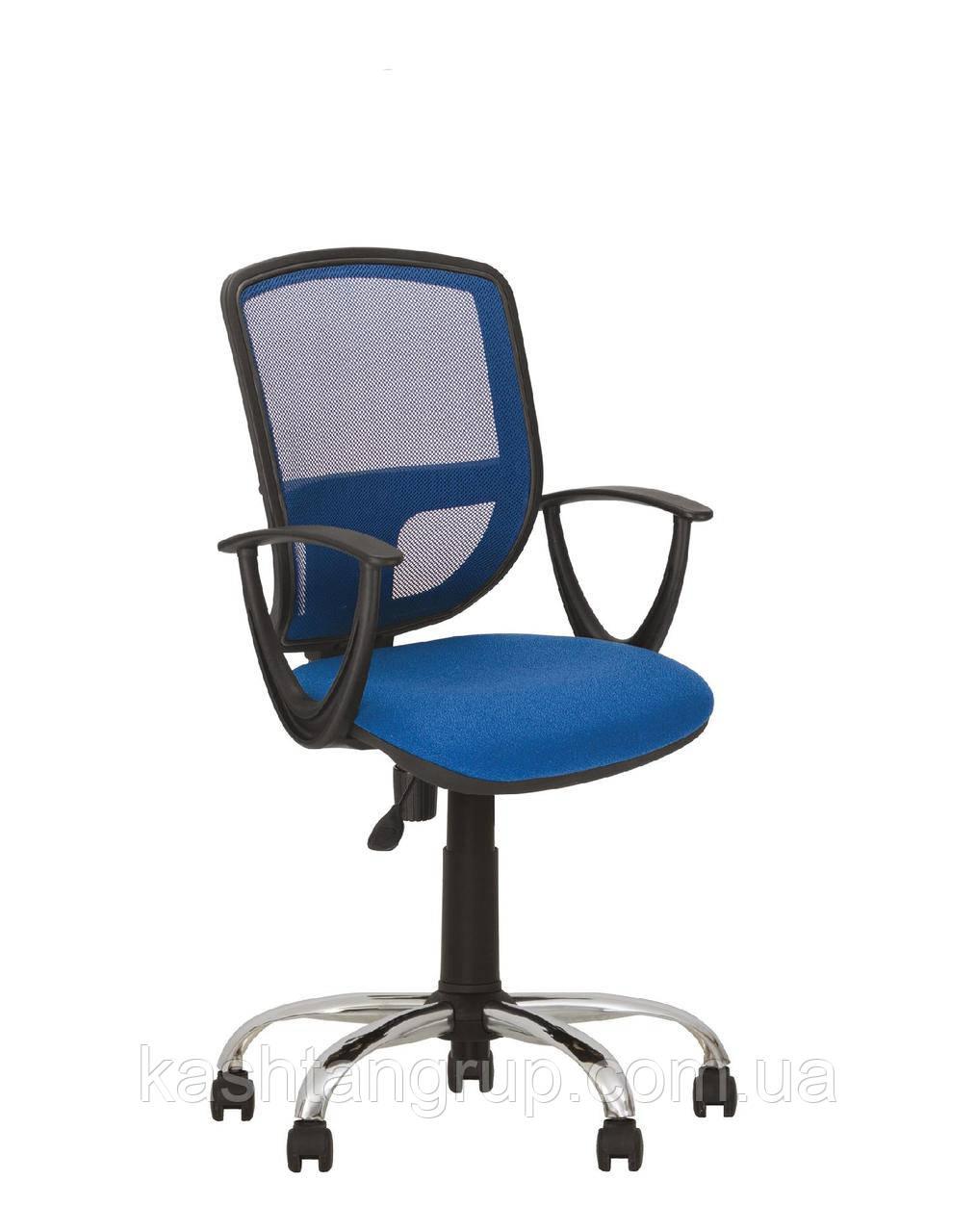 Кресло BETTA GTP Freestyle CHR68