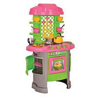 Детская Кухня  Технок № 8 (0915), фото 1