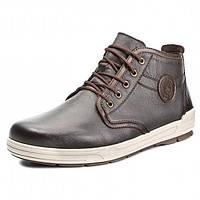 Ботинки мужские Rieker 12432-25, фото 1