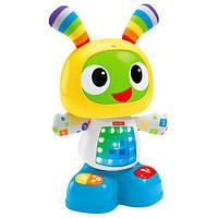 Навчальний інтерактивний робот БіБо Fisher-Price