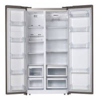 Холодильник  Side By Side DIGITAL DRF-S5218S