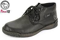 Ботинки мужские Rieker B0333-00, фото 1