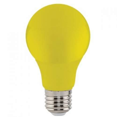 Светодиодная лампа SPECTRA 3W E27 A60