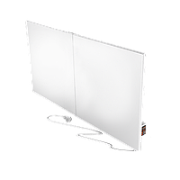 Керамическая отопительная панель FLYME 900РW