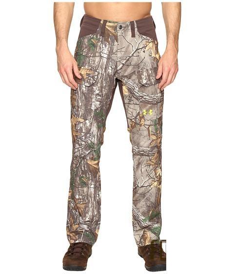 Штаны для охоты и рыбалки Under Armour UA SC Field Pants