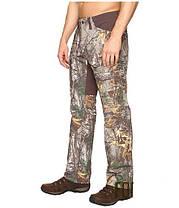 Штаны для охоты и рыбалки Under Armour UA SC Field Pants, фото 3
