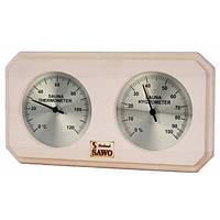 Термогигрометр SAWO 221-TH