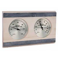 Термогигрометр SAWO 282-THRA