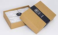 Изготовление картонной упаковки, картонных коробок. Украина. Харьков
