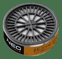 Фильтрующий патрон NEO A1 NR (97-360)