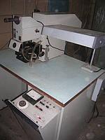 Сварочный лазер Квант-15