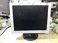 ЖК монитор 15 дюймов Samsung SyncMaster 152v