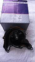 Насос водяной (помпа) ГАЗ 53 с прокл.,чугун.корпус
