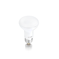 Светодиодная лампа Upper R63-7-4200-27, фото 1