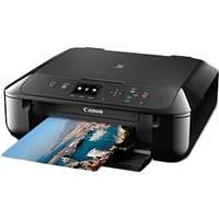 Canon PIXMA MG5750 Black (0557C006)