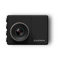 Відеореєстратор Garmin Dash Cam 45, фото 1