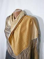 Женский стильный многофункциональный шарф-палантин