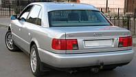 Бленда на Ауди А6 С4 (Audi A6 C4) (1994-1998 год), фото 1
