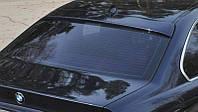 Бленда на БМВ Е46 (BMW E46) (седан), фото 1