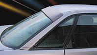 Бленда, на заднее стекло Ауди 80 (Audi 80 B3/B4)