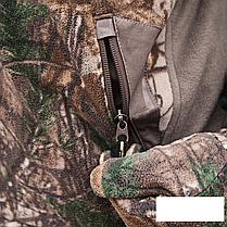 Костюм для охоты демисезонный Scent Blocker Trinity Protec HD, фото 2