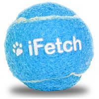 Мячи для игрушек iFetch 5 штук