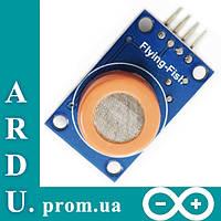 Датчик газа, этанола, алкоголя MQ-3 Arduino [#1-1], фото 1