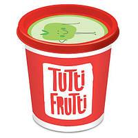 Tutti-Frutti Маса для ліплення в асортименті, 128 г