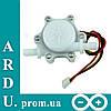 Расходомер, датчик расхода воды для Arduino [#3-7]