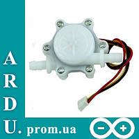 Расходомер, датчик расхода воды для Arduino [#3-7], фото 1
