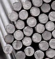 Круг инструментальный углеродистый 3,0 сталь У8А