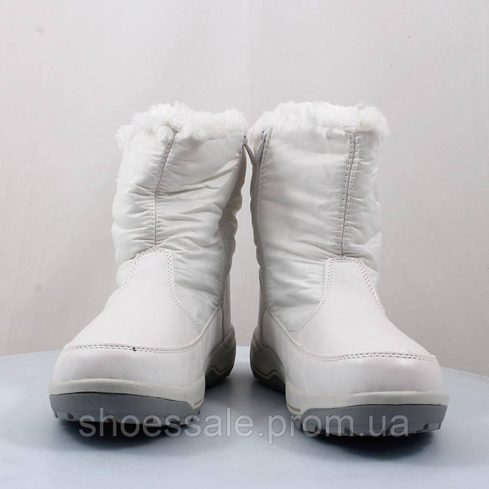Женские ботинки Sayota (48277) 2