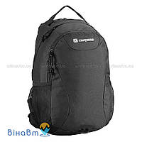 Рюкзак Caribee Amazon 20 Black/Charcoal