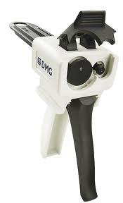 Пистолет-диспенсер Automix-Dispenser Тип 25 1:1 LuxaCore