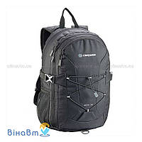 Рюкзак Caribee Apache 30 Black