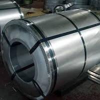 Лист/Рулон х/к 2,5 мм ст.1 - 3 пс/сп купить, цена, доставка, ГОСТ