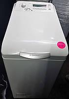 Б/У Стиральная машина Electrolux (загрузка 6 кг, 1000 оборотов), фото 1