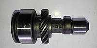 Вал привода маслонасоса (промвал) Ваз 2101-07 ВолгаАвтоПром, фото 1