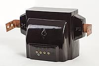 Трансформатор тока ТПЛ-10 800/5