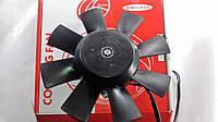 Вентилятор охлаждения ваз 2103,2104,2105,2106,2107 Аврора, фото 1